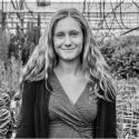 Mette Munk - GREAT-IT medarbejder